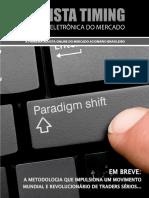 RV050120.pdf