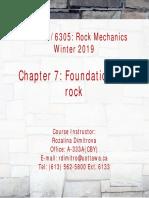 CVG 4184_6305_Ch7_Foundations on rock.pdf