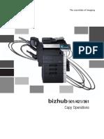 bizhub_501_421_361_copy.pdf