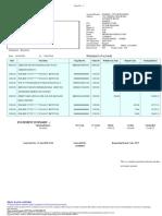 127000076_1580480197182.pdf