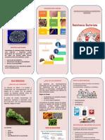 Resistencia Bacteriana1111.pdf