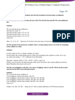 NCERT-Solution-for-CBSE-class-10-Maths-Chapter-5-Arithmetic-Progressions.docx.pdf
