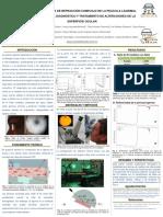 eye refracc.pdf