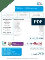 18002188-96.pdf