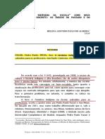 (Resumo 2)-A temática indígena na escola-Pedro Paulo Funari.pdf