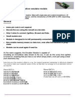 dokumen.tips_download-pdf-for-renault-immo-immothis-can-be-done-with-the-renault-ecu-decoder.pdf