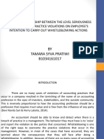 PPT INTRODUCTION RM.pptx