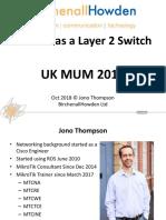 presentation_6174_1539088509.pdf
