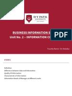 BBA Marketing Management Module 2 Information Concepts.pdf