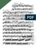 IMSLP310700-PMLP126432-rv_269_violino1