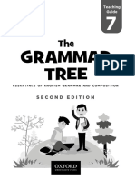 the_grammar_tree_second_edition_tg_7.pdf