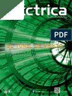 Revista-Electrica-87