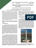 IRJET-V5I3493.pdf