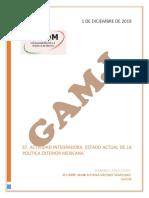 M15_U3_S7_AI_GAMJ.docx