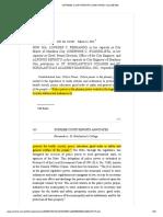 Fernando vs St. Sco.pdf