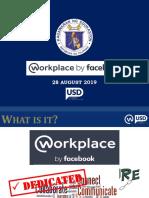 Facebook_Workplace_2.pptx