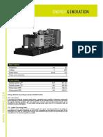 GSW870M-katalog-open (1).pdf