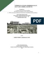 koridor jalan asia-afrika.pdf