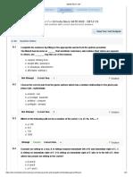 MADE EASY CBT 2.pdf