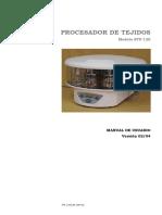 stp-120_1.pdf