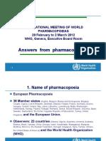 European_Pharmacopoeia.pdf