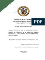 PROYECTO UTA TF..pdf