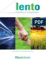 desarrollosustentable2012.pdf