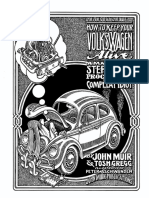 How to Keep Your VW Alive OCR done.pdf