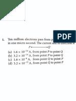 Current Electricity - NCERT at your fingertips OCR.pdf