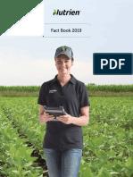 Nutrien Fact Book 2019