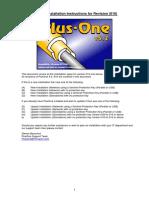 PlusOneInstall010