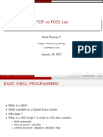 Basic-Shell-Programming(1).pdf