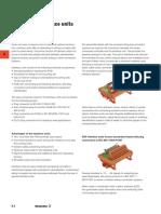 Weidmueller_pasivne elektroničke komponente