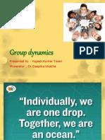 groupdynamics-161127065723