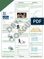 1. VECTORES1(guía de clase)
