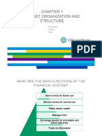 Lecture_1_Market_Organization_and_Structure