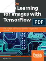 Will Ballard - Hands-On Deep Learning for Images with TensorFlow_ Build intelligent computer vision applications using TensorFlow and Keras-Packt Publishing (2018).pdf