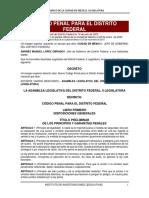 codigo_penal_para_el_distrito_federal.doc