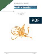 156939355-Notes-pdf.pdf