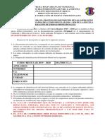 INSTRUCTIVO-PARA-INSCRIPCIONES.pdf