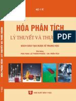 Giao Trinh Ly Thuye Thuc Hanh Hoa Phan Tich