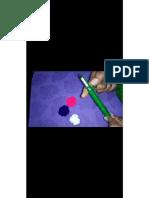 Document-WPS Office(1)
