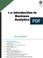 B.A. 1st Notes.pdf