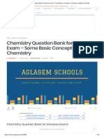 Some Basic Concepts In Chemistry.pdf