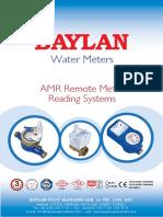 Amr Catalog_Eng - Copy.pdf