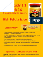 casestudy-isnack2-140828053728-phpapp01.pdf