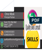 businesscard10_23_13572.png print