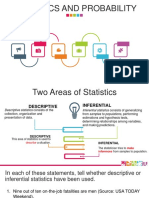 4.01 Introduction to Stats.pdf