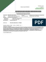 Exp. 00425-2019-0-1401-JP-FC-01 - Todos - 70025-2019