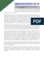 Casos de negociacion.pdf